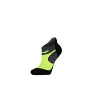 saucony kinvara lt cushion no show socks