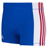 adidas miteam custom competition short