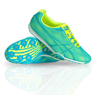 asics gel-dirt diva women's