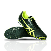 asics hyper md5 men's spikes