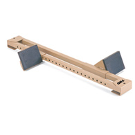 gill all surface starting block