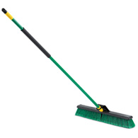 gill sand pit broom