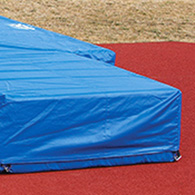 gill g1 hj pit weather cover