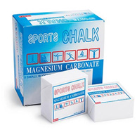 gymnastics chalk 1lb box