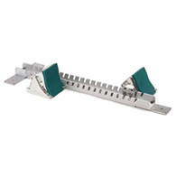 gill national starting block