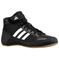 adidas hvc men's wrestling shoes