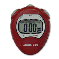ultrak 330 stopwatch