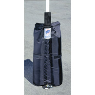 e-z up weight bags (4)