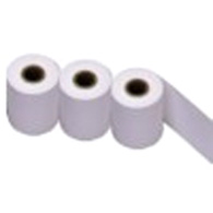 thermal paper for l10 (3 roll)