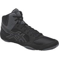 asics snapdown 2 wrestling shoes