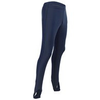 cliff keen compression tights