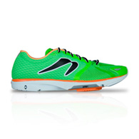 newton distance iv men's shoes
