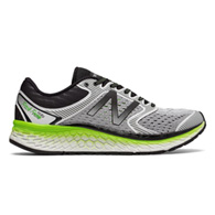 new balance 1080 men's shoes