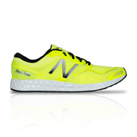 new balance fresh foam zante men's shoes