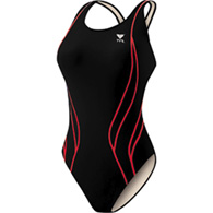 tyr alliance durafast splice maxback