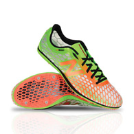 new balance mld5000 men's track spikes