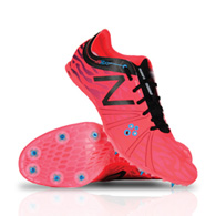 new balance md800v3 men's track spikes