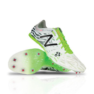 new balance mmd 800 men's track spikes