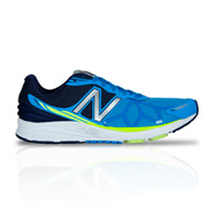 new balance vazee pace men's shoes