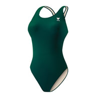 tyr tyreco solid maxfit