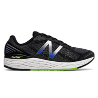 new balance vongo v2 men' sshoes