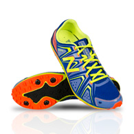 new balance xc700v3 men's spikes