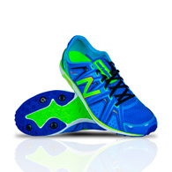 new balance xc700v3 men's xc spikes