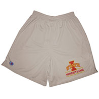 cliff keen mxs shorts