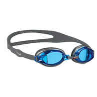 nike chrome goggles
