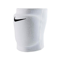 nike essential volleyball knee pad