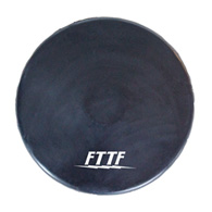 fttf rubber discus 2k