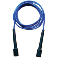 9' performance licorice jump rope