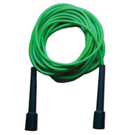 10' performance licorice jump rope