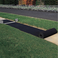 aae portable runway surface - 8mm