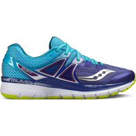 saucony triumph iso 3 women's shoes