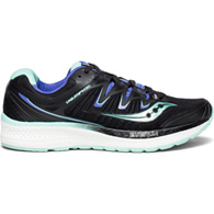 saucony triumph iso 4 women's shoes