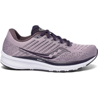 saucony ride 13 women's