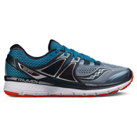 saucony triumph iso 3 men's shoes