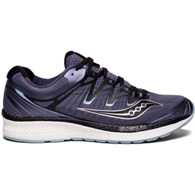 saucony triumph iso 4 men's shoes