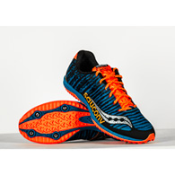 saucony kilkenny xc5 men's shoes