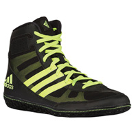 adidas mat wizard david taylor edition
