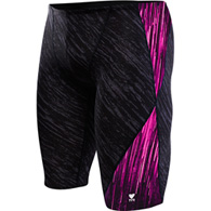 tyr andromeda splice jammer men's swim