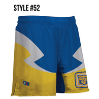 cliff keen custom board shorts style 52
