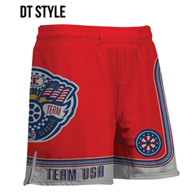 cliff keen custom board shorts style dt