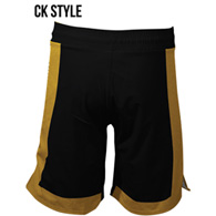 cliff keen custom board shorts style ck