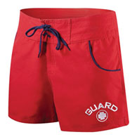 tyr guard board short