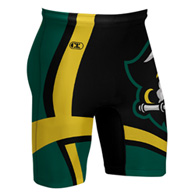 cliff keen custom compression shorts 54
