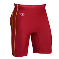 cliff keen custom compression shorts 56