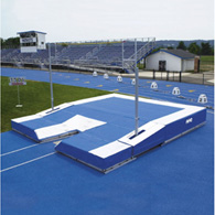 aae supersized pv pit (21'6