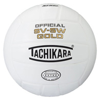 tachikara competition gold